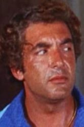 Giancarlo-Bastianoni