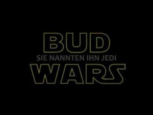 bud-spencer-bud-wars