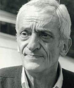 Jacques-Herlin