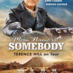 Terence Hill kommt nach Österreich