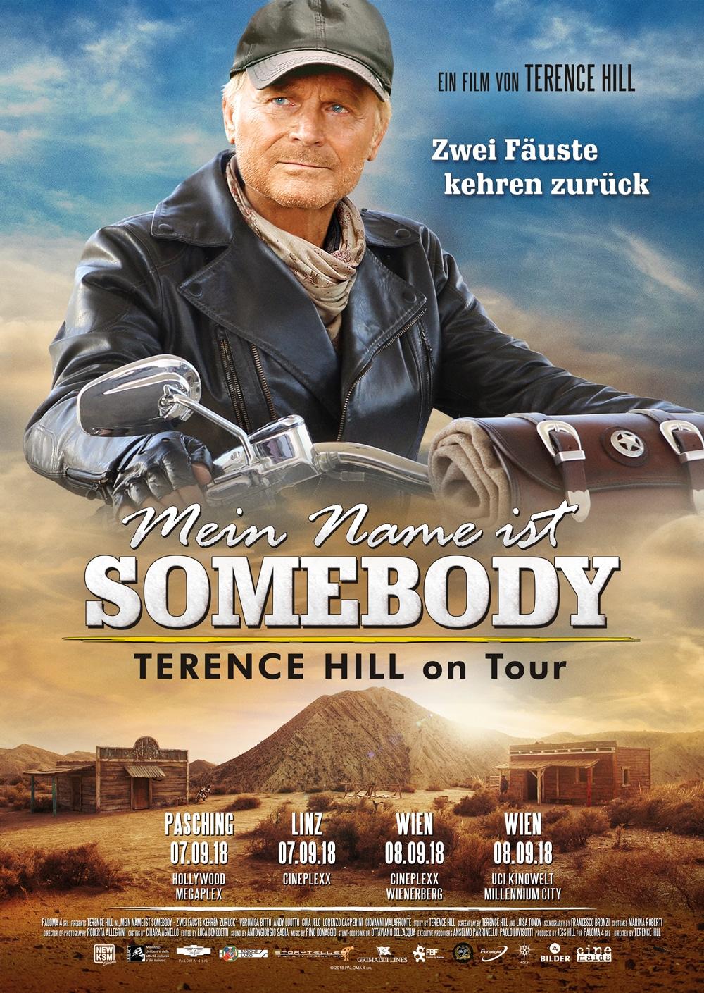 MeinNameIstSomebody_Poster-Toudaten_Österreich