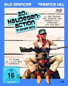 bud-spencer-terence-hill-20-haudegen-action-box
