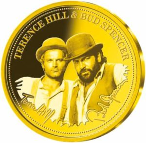 mdm-muenze-bud-spencer-terence-hill-gold