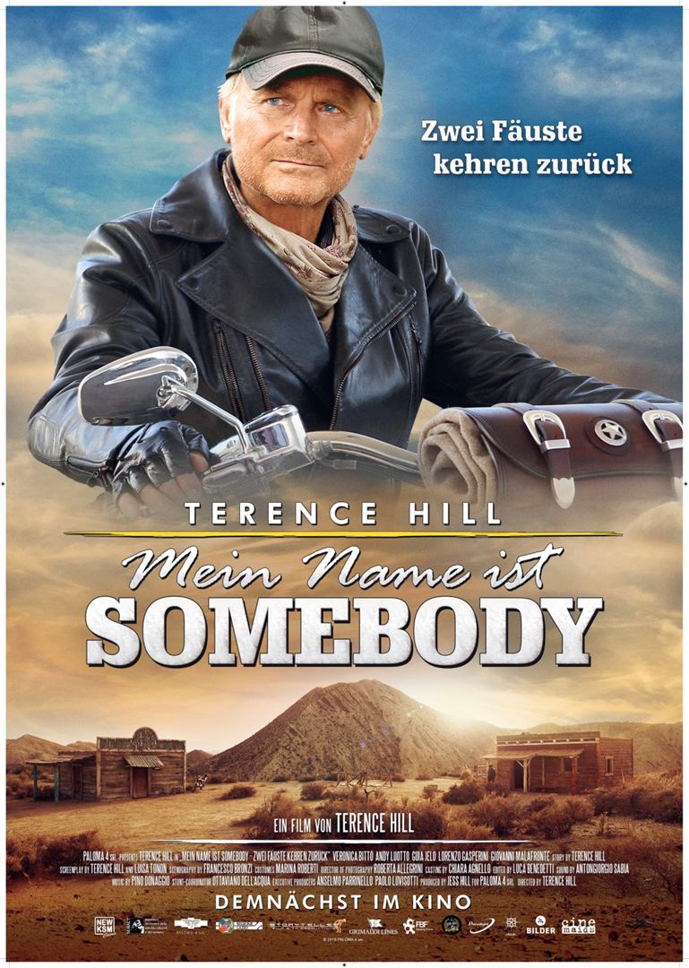 mein-name-ist-somebody-cover