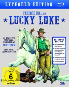 lucky-luke-blu-ray