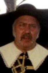 Aldo-Cecconi