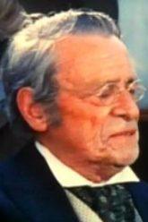 Eduardo-Ciannelli
