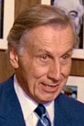 Harold-Bergman