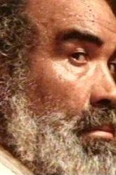 Juan-Olaguibel