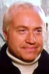 Karl-Otto-Alberty