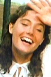 Lisa-Ann-Rubin