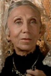 Maria-Cumani-Quasimodo
