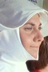 Marisa-Laurito