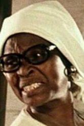 May-Dlamini