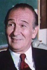 Umberto-Raho
