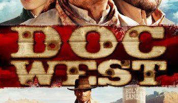 doc-west-nobody-ist-zurueck