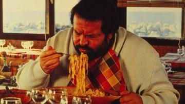 Folge 3: Ich esse… also bin ich! – Bud Spencer Web-Serie