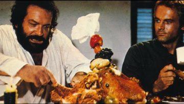 Folge 5: Ich habe die Diät abgebrochen! – Bud Spencer Web-Serie