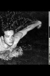 Folge 8: Ich gehe zu den Olympischen Spielen – Bud Spencer Web-Serie