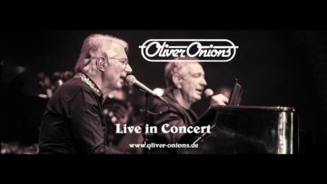 oliver-onions-live-in-berlin