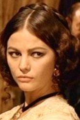 Claudia-Cardinale