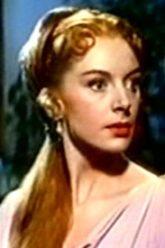Deborah-Kerr