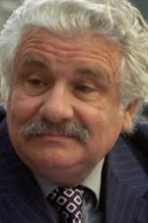 Gianni-Franco