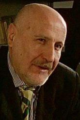 Giovanni-Caruso