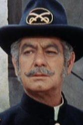 José-Suárez