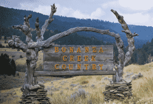 bonanza-creek-ranch-montana-1024×927