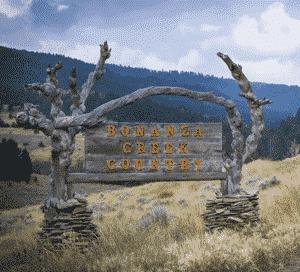 bonanza-creek-ranch-montana-1024x927