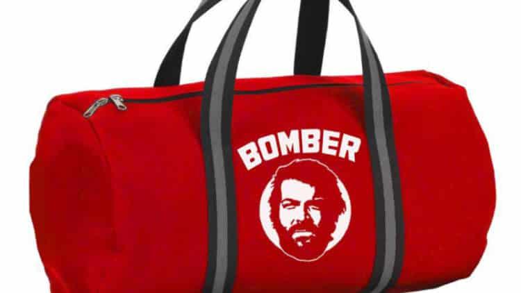 bud-spencer-bomber-tasche-rot