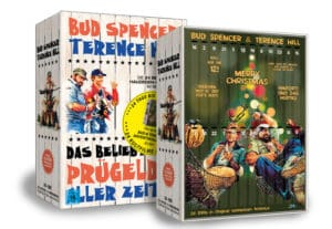 bud-spencer-terence-hill-der-ultimative-adventskalender