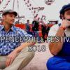 Kurzfilm zum SpencerHill Festival 2018