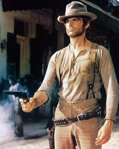 terence-hill-colt-1851-navy