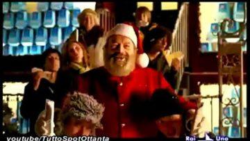 Weihnachtliche Prügeleien dank Melegatti