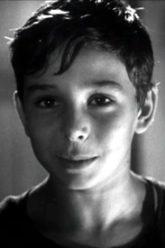 Alfredo-Baldieri