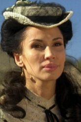 Evgeniya-Chernyshova