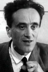 Silvio-Bagolini