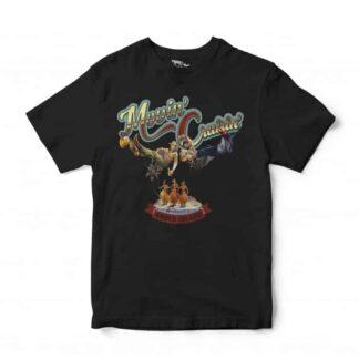 Zwei-Asse-trumpfen-auf-Movin-Cruisin-Terence-Hill-Bud-Spencer-T-Shirt