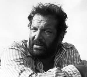 bud-spencer-shop