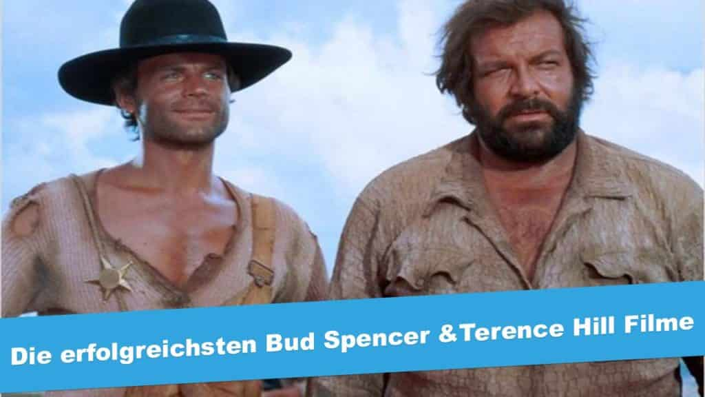 bud-spencer-und-terence-hill-filme