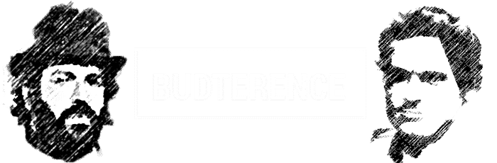 BudTerence.de