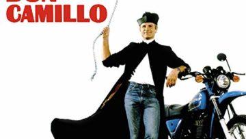 don-camillo-soundtrack