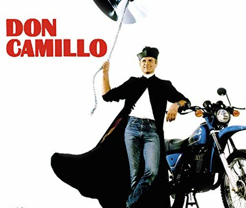 don-camillo-soundtrack