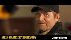 Film-Tipp: Mein Name ist Somebody
