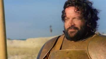 hector-bud-spencer