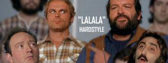 """Remix von """"Lalalalala"""" erobert das Netz"""