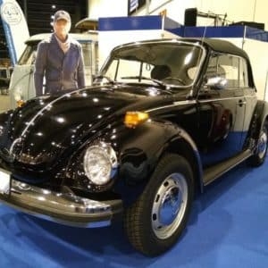 terence-hill-oldtimer-vw-kaefer