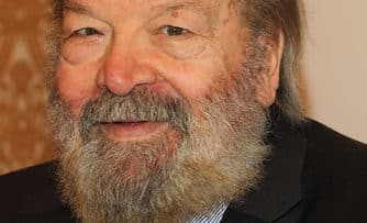 bud-spencer-lachen